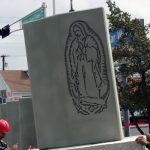 Chavez tribute